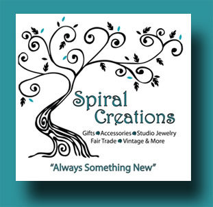 Spiral Creations
