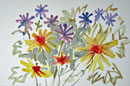 """Daisies"" by Jack Dyer"