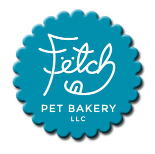 Fetch Pet Bakery