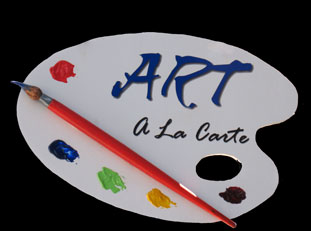 Link to Art A La Carte Gallery