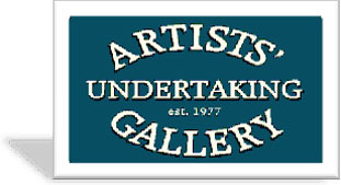 Link to Artists' Undertaking Gallery
